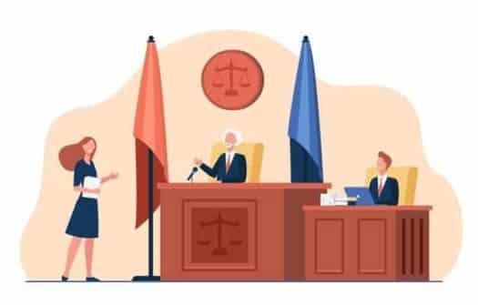 בקשה להקלה בעונש מסוג התלייה (השעיה) | מאמר מאת רוני ברוש
