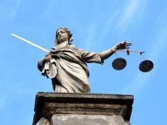 מהי ועדת האתיקה המחוזית של לשכת עורכי הדין בישראל?