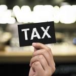 עבירות מיסים – חשבוניות מס פיקטיביות