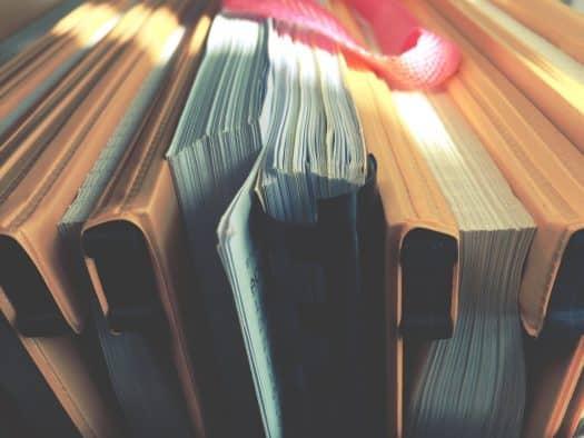 ספרי חשבונות