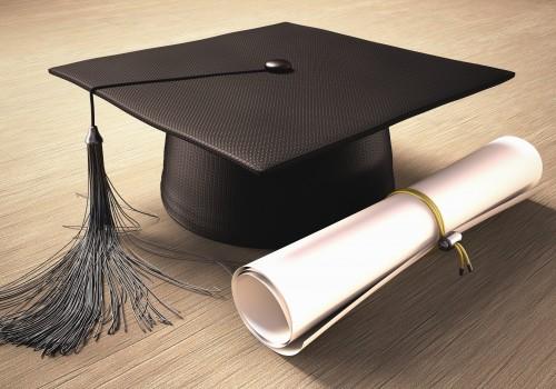 """הערכת תארים אקדמיים ממוסדות חינוך בחו""""ל"""