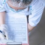 רשלנות רפואית באבחון מחלה - מדריך מיוחד