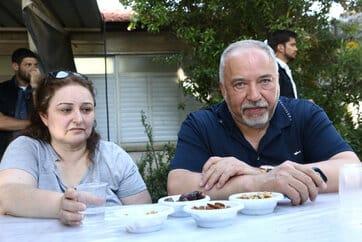 פוענח רצח יגאל יהושע בחודש שעבר בלוד
