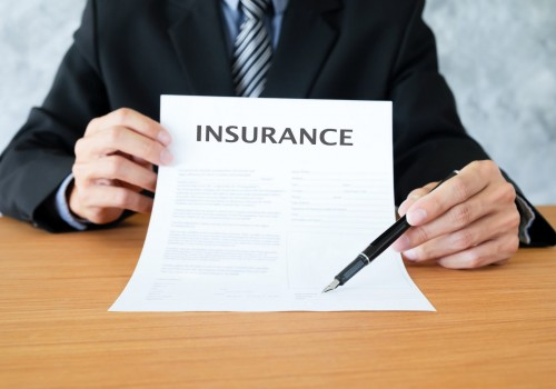 על חובות וזכויות מול חברות הביטוח