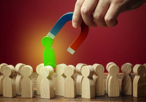 מתאגדים בשמר מתכת - הסכם קיבוצי ראשון לעובדים