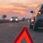תאונות דרכים - מה עליכם לדעת?