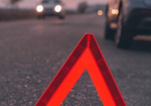 """נהג מונית תבע נהג אחר כאחראי לתאונה - ביהמ""""ש דחה אותו"""