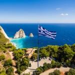 """האם ביהמ""""ש בישראל מוסמך לדון באישום על קטטה ביוון?"""