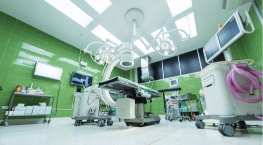 ניתוח שאיבת שומן ברשות הפלסטינית כמעט הסתיים במוות