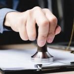 כיצד תתמודדו עם תביעות לביטוח הלאומי?