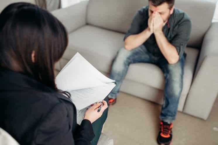 רשלנות רפואית בטיפול פסיכיאטרי - לפעול נכון