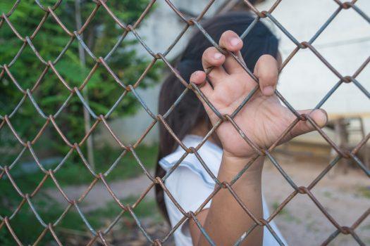 """""""100% מהעובדות הזרות בחקלאות בישראל נפגעו מינית"""""""