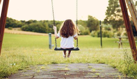 כתב אישום: ביצע עבירות מין בילדות במתחם בית כנסת