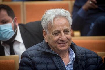 המדינה מבקשת להחמיר את עונשו של רמי כהן