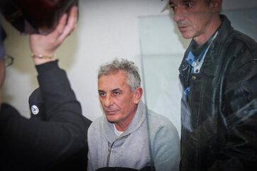 ראש עיריית כפ״ס לשעבר הורשע בגניבת מאות אלפי שקלים