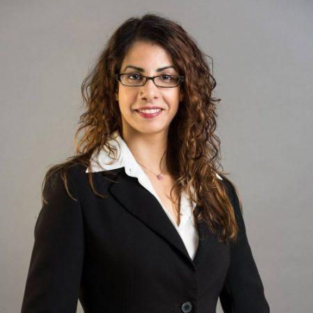 עורך דין הילה צאירי