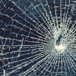 309128-wall-crash