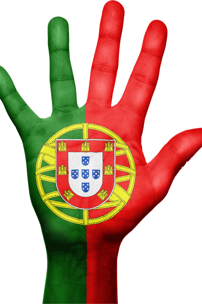 portugal-983421_1280