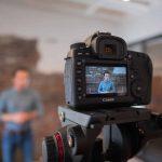 video-marketing-image-2